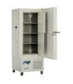 Tủ lạnh âm sâu (2)