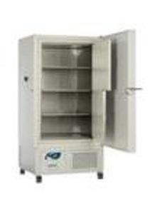 tủ lạnh âm sâu của hãng Evermed