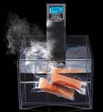 thiết bị nấu ăn sous vide