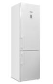 tủ lạnh âm sâu kết hợp tủ mát