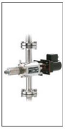 Máy đo độ nhớt online -TT100