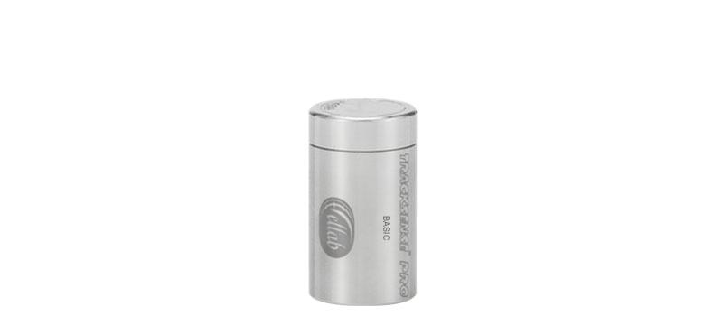 Máy đo độ thanh trung cho bia - bộ thân logger ghi nhiệt độ