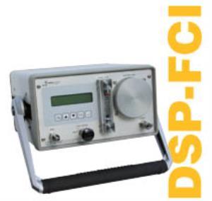 máy đo điểm sương tự động