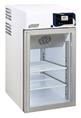 Tủ lạnh lưu trữ vaccine của hãng Evermed sản xuất tại Châu Âu