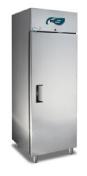 tủ lạnh âm sâu phòng thí nghiệm