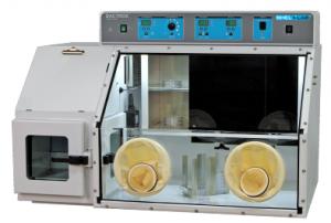 Tủ nuôi cấy vi hiếu khí
