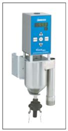 máy đo độ nhớt online-viscosel