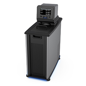 Bể điều nhiệt lạnh có lập trình nhiệt độ