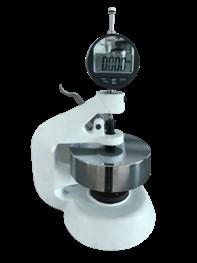 Máy đo độ dày của giấy