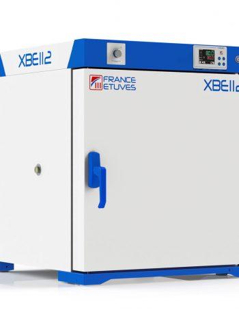Tủ ấm vi sinh XBE112